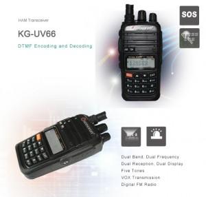 KGUV66_P10