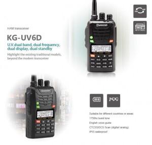 KGUV6D_P10