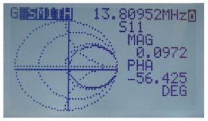 0226smith
