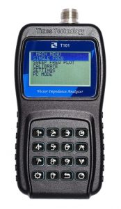 T101-400